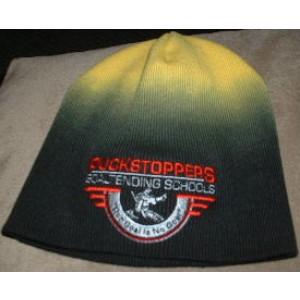 Hat (Goaltending Expert Logo)