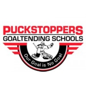 ONE FULL GOALIE SCHOOL DAY with ON ICE TRAINING