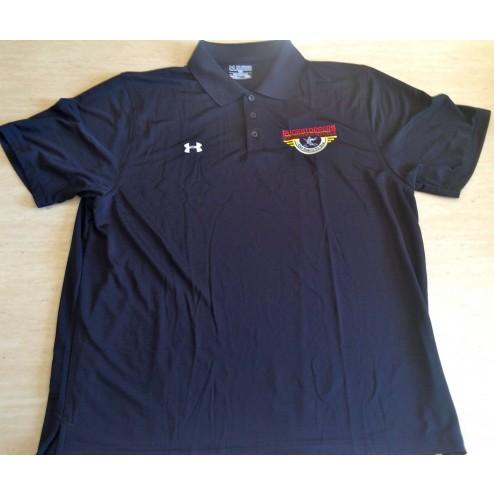 Pro GOLF Shirt
